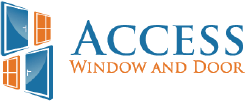 Access Windows & Doors