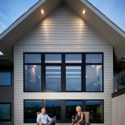 large tilt and turn windows with transom with models