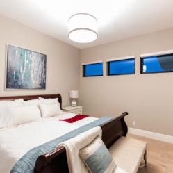 interior bedroom windows winkler manitoba