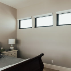 bedroom tilt and turn specialty residential windows