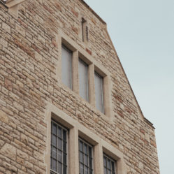 university of Saskatchewan commercial windows