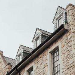 university of Saskatchewan commercial windows